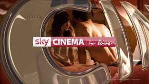 Sky Cinema In Love nur im Sky Cinema Paket und Sky Cinema Ticket