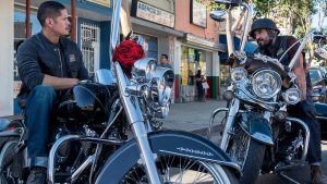 Mayans M.C. – Das Sons Of Anarchy Spin-Off bei Sky