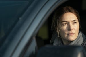 """Die neue Miniserie """"Mare Of Easttown"""" mit Kate Winslet ab Mai bei Sky"""
