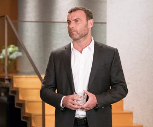 Ray Donovan auf Sky Atlantic HD im Entertainment Paket Staffel 5