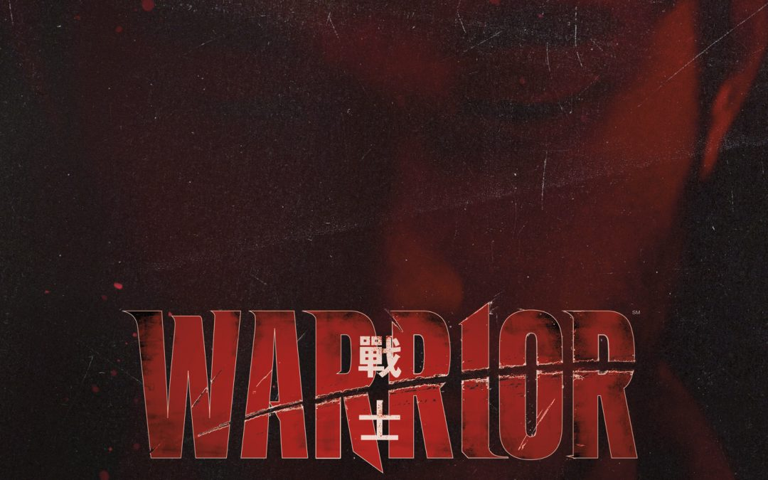 """Warrior"" bei Sky: Martial-Arts nach Bruce Lee"