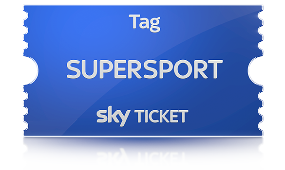 sky supersport tagesticket